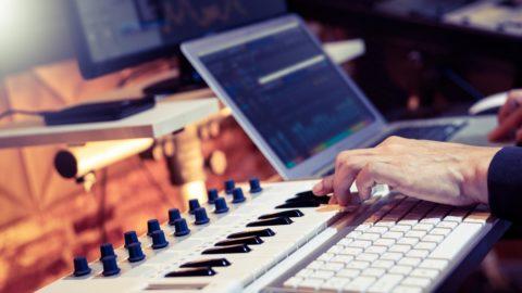 49000 Bild 1 480x270 - Wie wirken Sounds? Tipps für Eigenproduktionen