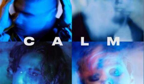 """5 seconds of summer 462x270 - """"CALM (PLUS1)""""-5 Seconds of Summer haben eine Neuauflage ihres aktuellen Albums veröffentlicht"""