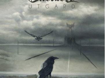 """enslaved 363x270 - ENSLAVED: Ivar spricht über das Artwork von """"Utgard"""" in neuem Trailer"""