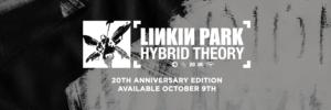 """linkin park 300x100 - Zum 10. Geburtstag von """"A Thousand Suns"""" von Linkin Park: Seht eine Doku über die Entstehung des Albums"""