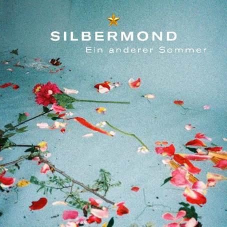 """silbermond - Silbermond veröffentlichen die Single """"Ein anderer Sommer"""""""