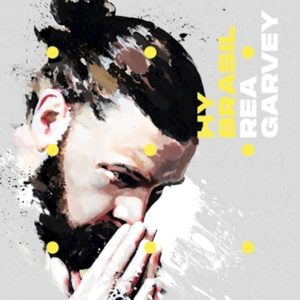 "rea garvey 300x300 - Rea Garvey und seine neue Single ""Hey Hey Hey""!"