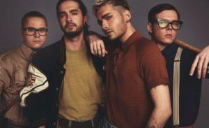 """tokio hotel 300x183 - Tokio Hotel veröffentlichen das Video zu """"Monsoon 2020"""""""