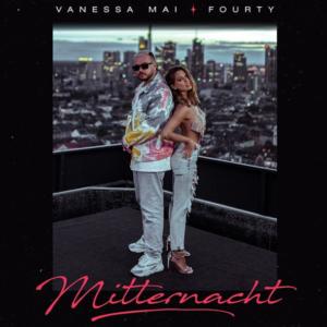 "vanessa mai 300x300 - VANESSA MAI mit neuem Song ""MITTERNACHT"" OUT NOW // Album März 2021"