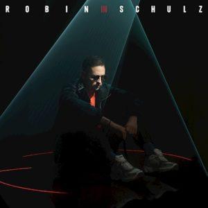 """robin schulz 1 300x300 - Robin Schulz: Am 29. Januar 2021 erscheint das neue Album """"IIII"""""""