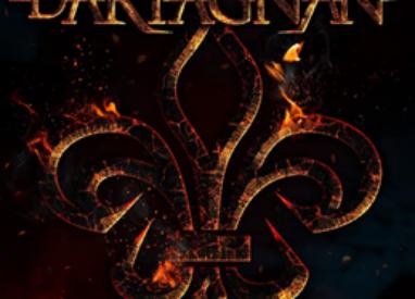 """dArtagnan veröffentlichen neues Video """"Feuer& Flamme"""" aus ihrem vierten Studioalbum"""