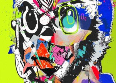 "Mike Shinoda: Sonniges L.A., Skateboarding und 90er-Vibes im Musikvideo zu ""Happy Endings"""