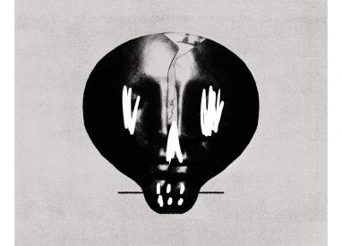 Bullet For My Valentine kündigen ihr neues Album an – Jetzt reinhören