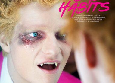 """Seht euch hier das Video zur neuen Akustikversion von """"Bad Habits"""" von Ed Sheeran an"""